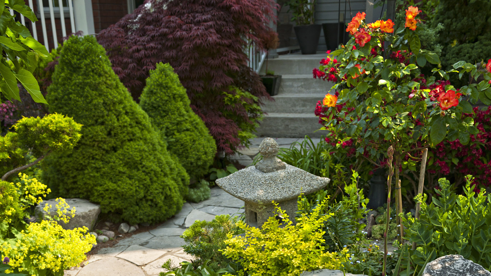 Mountain Home Landscaping Landscaping Fencing And